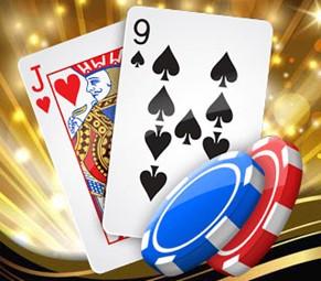 สูตรบาคาร่า gclub สูตรยอดเยี่ยมที่ใช้ทำเงินใน gclub casino